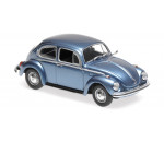 Maxichamps 940055000 - VOLKSWAGEN 1302 - 1970 - BLUE METALLIC