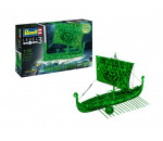 Revell 5428 - Viking Ghost Ship